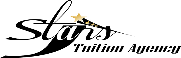 JStars Tuition Agency - Singapore Tuition Agency